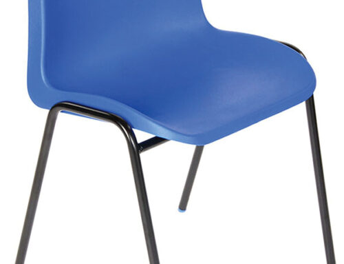 Anti-bacterial Affinity Chair