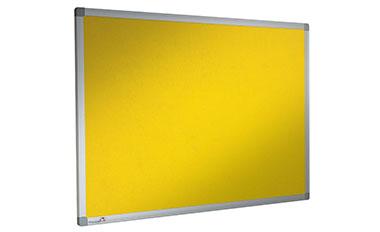 Notice & White Boards